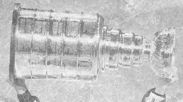 <p>Full schedule for the 2017 Stanley Cup Playoffs: Dates, start times, TV channel.</p>