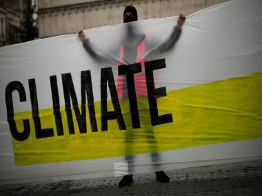 'If COVID-19 doesn't kill us, climate change will': At annual UN meet, world leaders warn of 'environmental Armageddon'