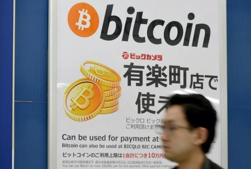 MtGox CEO goes on trial in Japan over missing Bitcoins