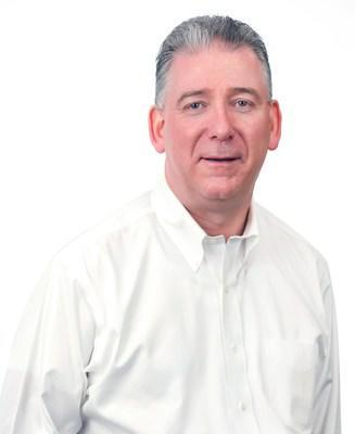 Tommy Dwyer, President of Clune Construction's New York Office