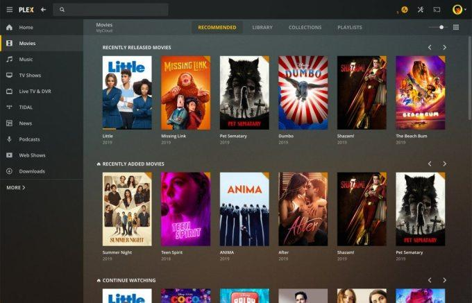 plex desktop movies 1024x659