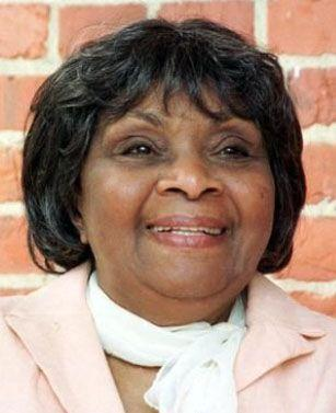 """<p>And before both Claudette Colvin and Rosa Parks, there was Irene Morgan Kirkaldy. In July 1944, Morgan Kirkaldy was arrested after she refused to give up her bus seat to a white passenger in Virginia. She was convicted in a County Circuit Court, but appealed the decision to the Virginia Supreme Court and later to the Supreme Court. With the help of lawyers from the NAACP, including Thurgood Marshall, the Supreme Court <a href=""""http://www.nytimes.com/2007/08/13/us/13kirkaldy.html"""" rel=""""nofollow noopener"""" target=""""_blank"""" data-ylk=""""slk:ruled in favor"""" class=""""link rapid-noclick-resp"""">ruled in favor</a> of Morgan Kirkaldy on June 3, 1946. While Southern states largely ignored the ruling, Morgan Kirkaldy's case was a pioneer in civil rights law. Morgan Kirkaldy received the Presidential Citizens Medal from President Bill Clinton in 2001.</p>"""