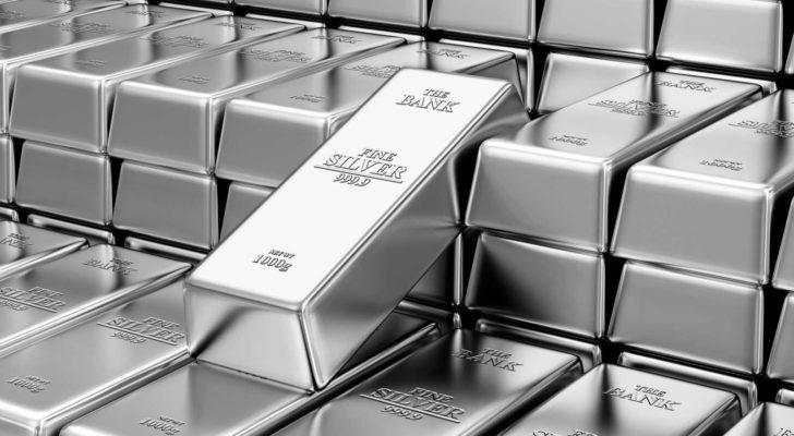 penny stocks to buy Silvercorp Metals (SVM)