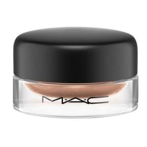 MAC Paint Pot in Groundwork