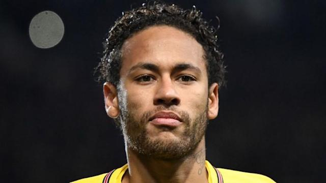 Brazilian football fans want their star Neymar back on the field as soon as possible and celebrate the announcement that he would need only another month to fully recover from his foot surgery, meaning he could be cleared to play in the World Cup.