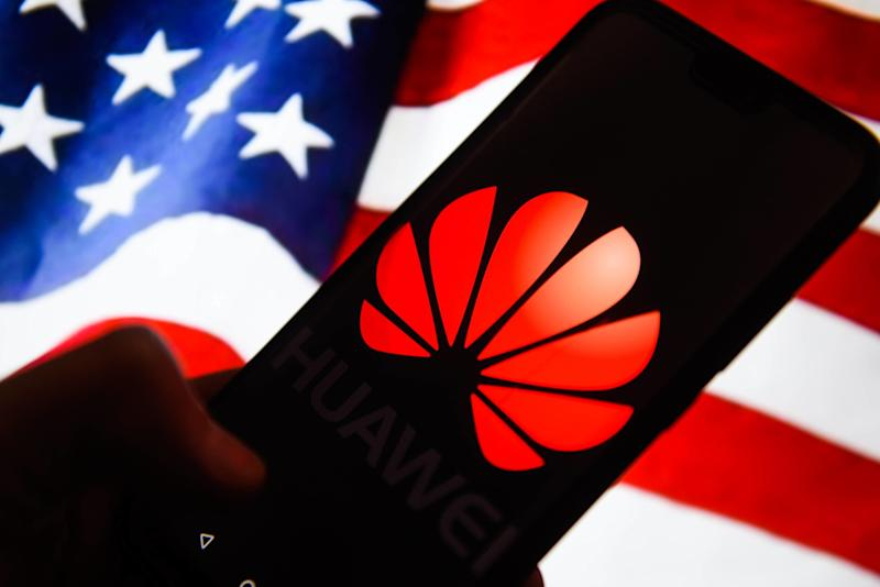 Brazil ignores United States pressure to reject Huawei