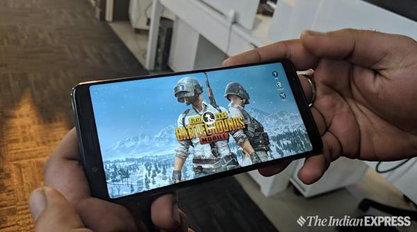 PUBG, PUBG Mobile, PUBG Mobile Season 7, PUBG Mobile new season, PUBG Mobile Season 7 Royale Pass, PUBG Mobile Royale Pass, PUBG Mobile Royale Pass Season 7, PUBG Mobile Skorpion