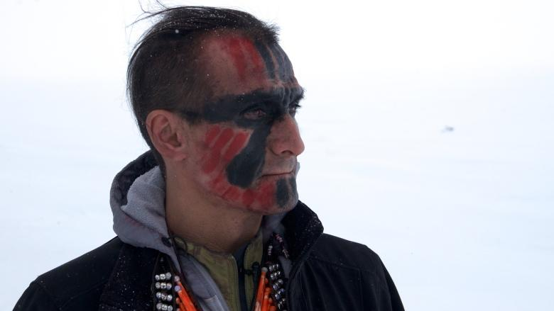 'Caribou Legs' defamed his brother-in-law, says Yukon Supreme Court judgment