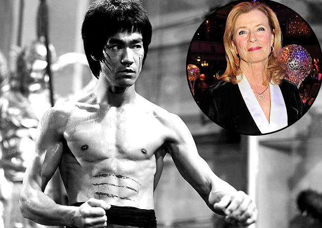 'Enter the Dragon' Turns 40: What You Didn't Know About ...