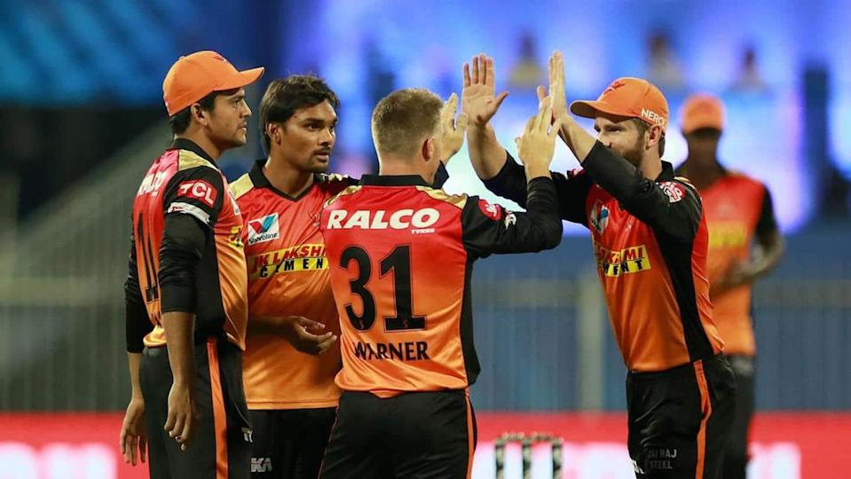 IPL 2020 playoffs: Rating the four qualified teams