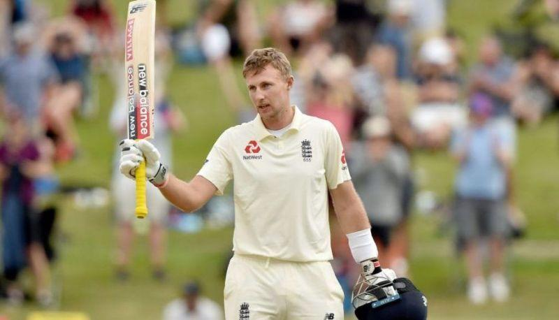 England Test captain Joe Root makes a welcome return for the 2nd Test
