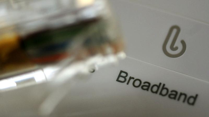 Hull becomes 'the first full fibre city in the UK'