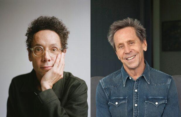 Malcolm Gladwell's 'Outliers' Anthology Series in Development at HBO Max, Dr. Fauci Set as First Subject