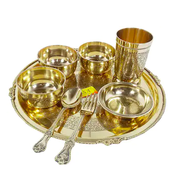 Shopping guide: 5 things that you can buy on Dhanteras