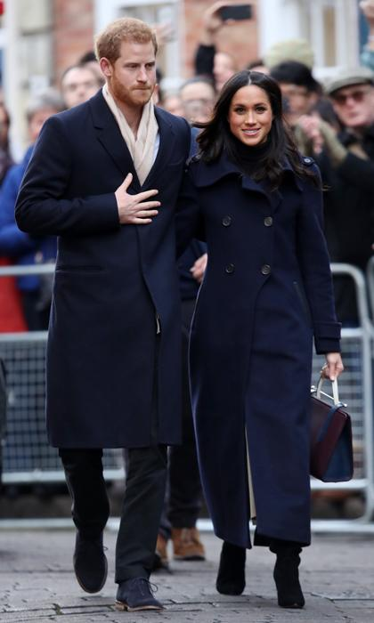 prince-harry-meghan-markle-anthrax-scare