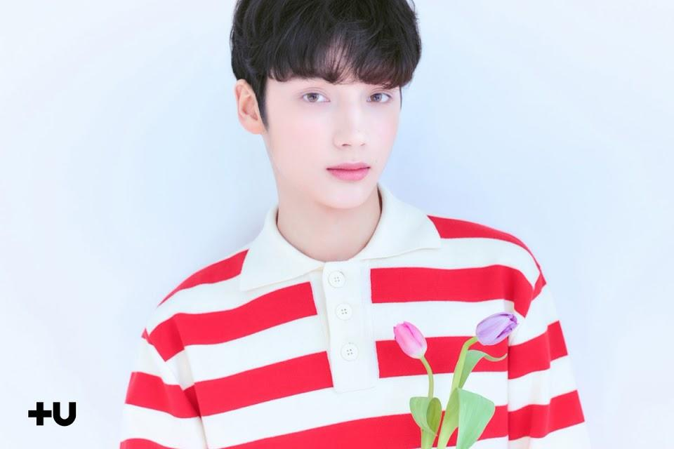 Here's Everything We Know About TXT's HueningKai, So Far - Koreaboo