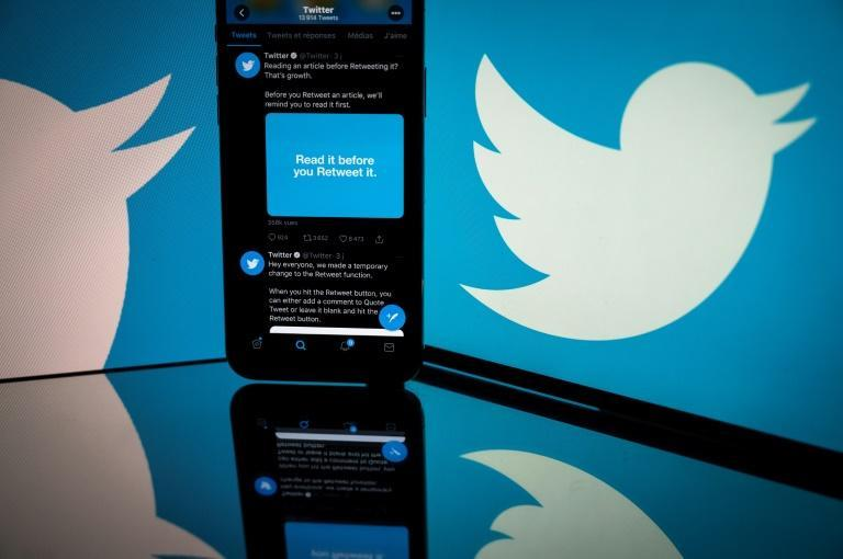 Saudi Arabia, which accounts for the most Twitter users in the Arab world, has sought to harness the power of the platform to promote its ambitious reforms while also aggressively seeking to tame free expression