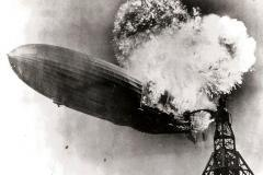 'Hindenburg Omen' looms over S&P 500 as stocks stall