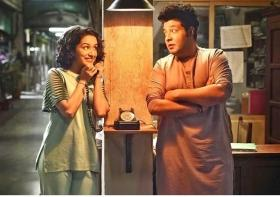 People have started to see me in a different light post 'Chhichhore': Varun Sharma