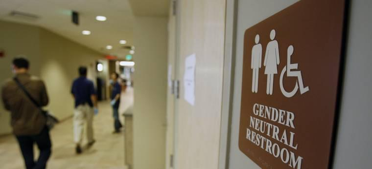 Anti-LGBT Lawyer Will Bring Gun Into Target Bathroom to Protect ...