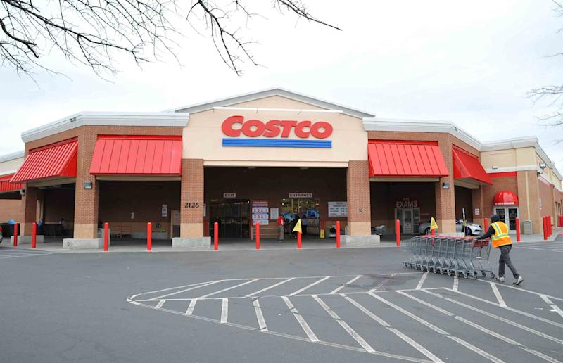 Citi's New Costco Credit Card Is Coming: What You Need to Know