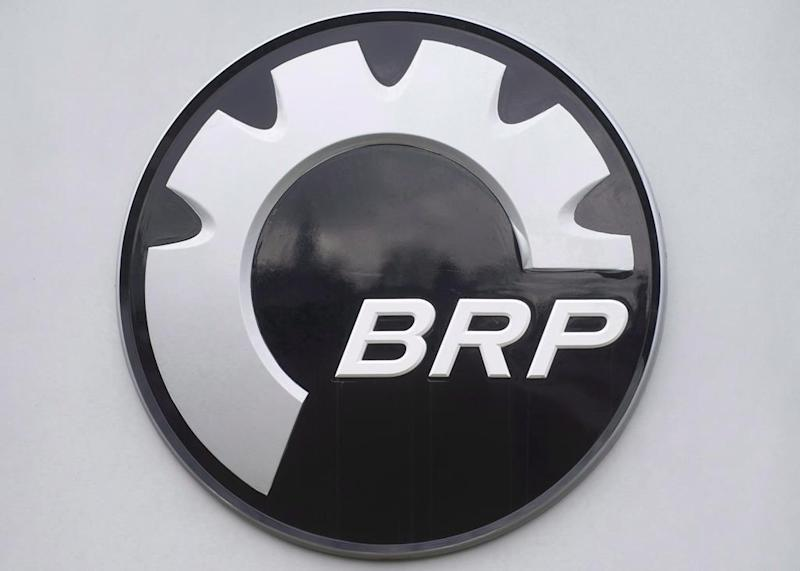 BRP's CEO hopes 'staycations' will boost sales of Sea-Doos and off-road vehicles