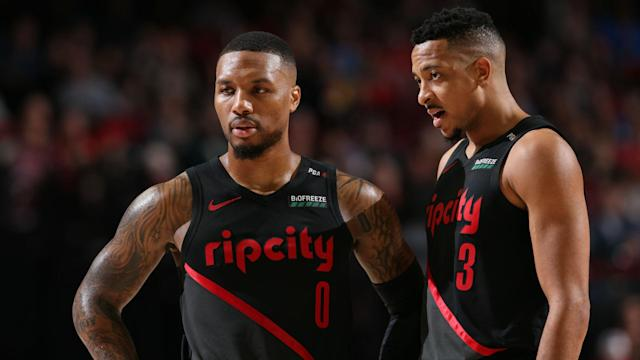 NBA Season Preview 2019-20: Can the Portland Trail Blazers return to the Western Conference Finals?