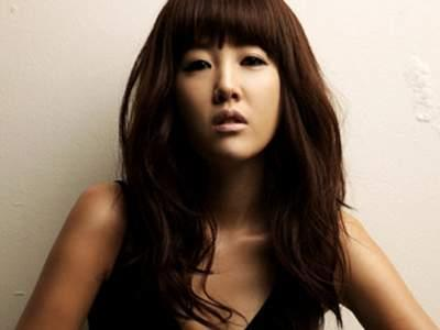 """Byul to sing """"Golden Time"""" soundtrack"""