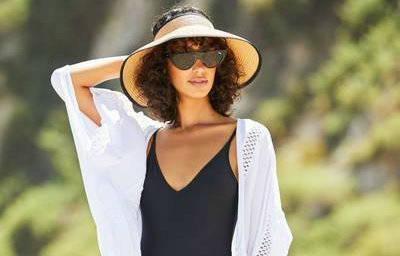 96dc7d66e Nordstrom Rack Just Launched a Summer Swim Store Where Everything Is ...