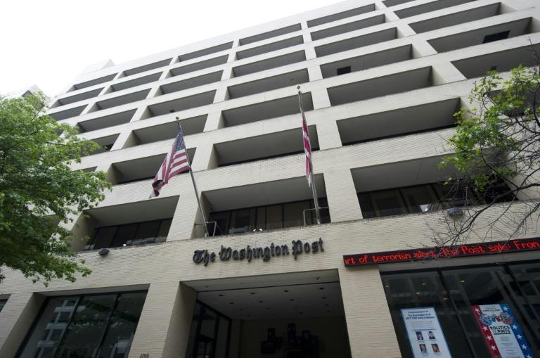An automated program called Heliograf has enabled The Washington Post daily to cover some 500 election races, along with local sports and business, since 2014