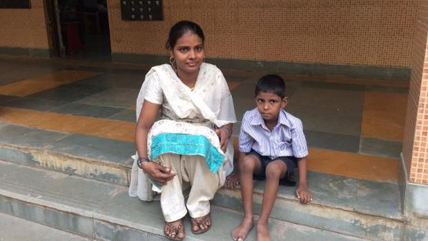 Why 45% of Indians With Special Needs Are Illiterate