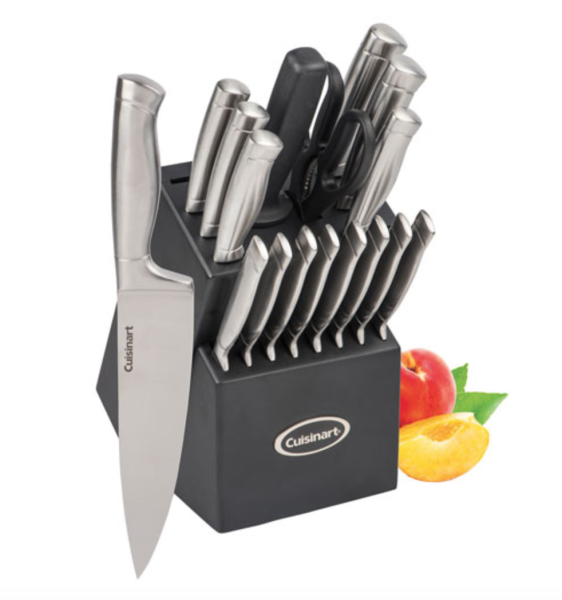 12 Deals of Christmas - Day 8: Upgrade your kitchen tools ...