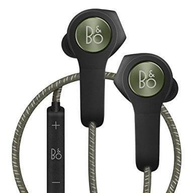 Black Friday Amazon earphones