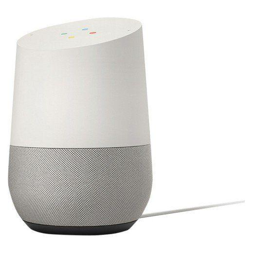 "Full price: $130<br /><a href=""https://www.target.com/p/google-home-white-4658762/-/A-51513049?clkid=40ecd019N8ea6360d5a5d75a152c3b9aa&lnm=81938"" target=""_blank"">Sale price: $80</a>"