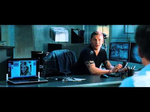 """<p>Best friends Tuck (Tom Hardy) and FDR (Chris Pine) are CIA agents trained to handle just about anything. But when they find out they are dating the same woman, it's on.</p><p><a class=""""link rapid-noclick-resp"""" href=""""https://www.amazon.com/This-Means-War-Reese-Witherspoon/dp/B007Y4JQB4?tag=syn-yahoo-20&ascsubtag=%5Bartid%7C2139.g.35228875%5Bsrc%7Cyahoo-us"""" rel=""""nofollow noopener"""" target=""""_blank"""" data-ylk=""""slk:Stream it here"""">Stream it here</a></p><p><a href=""""https://www.youtube.com/watch?v=f74sb9piXp4"""" rel=""""nofollow noopener"""" target=""""_blank"""" data-ylk=""""slk:See the original post on Youtube"""" class=""""link rapid-noclick-resp"""">See the original post on Youtube</a></p>"""