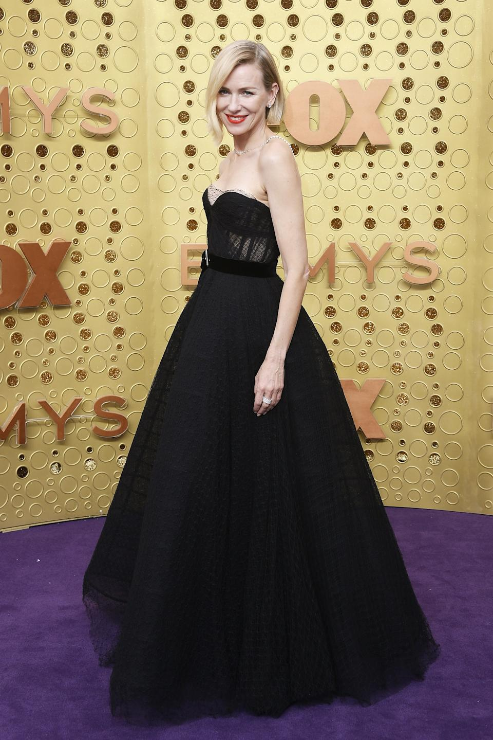"""<h1 class=""""title"""">Naomi Watts in Dior Haute Couture</h1><cite class=""""credit"""">Photo: Getty Images</cite>"""