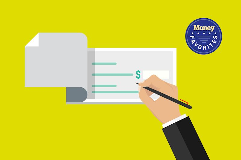 Best Business Checking Accounts of 2020