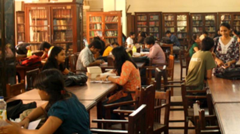 Best engineering colleges (other than IITs, NITs) after 12th Class