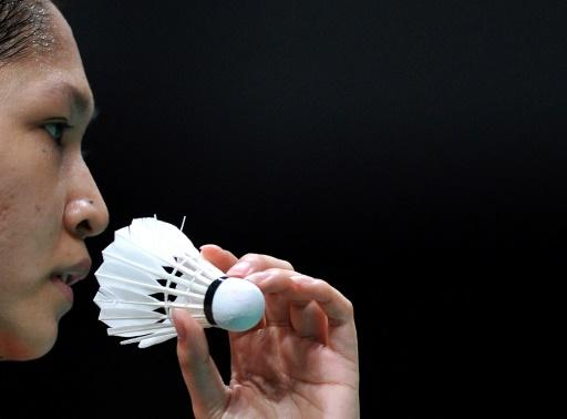 Badminton gets prize money boost as new tour unveiled