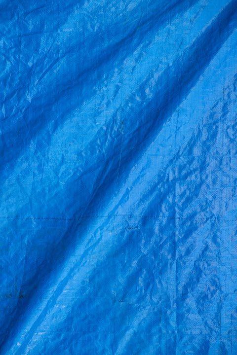 "<p>""<a href=""https://www.amazon.com/Grizzly-Tarps-Multi-Purpose-Waterproof/dp/B0053QUAAG/?tag=syn-yahoo-20&ascsubtag=%5Bartid%7C10063.g.35213045%5Bsrc%7Cyahoo-us"" rel=""nofollow noopener"" target=""_blank"" data-ylk=""slk:Tarps"" class=""link rapid-noclick-resp"">Tarps</a> come in different strengths and sizes and can be used for various applications,"" says Hobbs. ""In the case of an approaching or current storm they can be used to secure those items that may become airborne.""</p>"