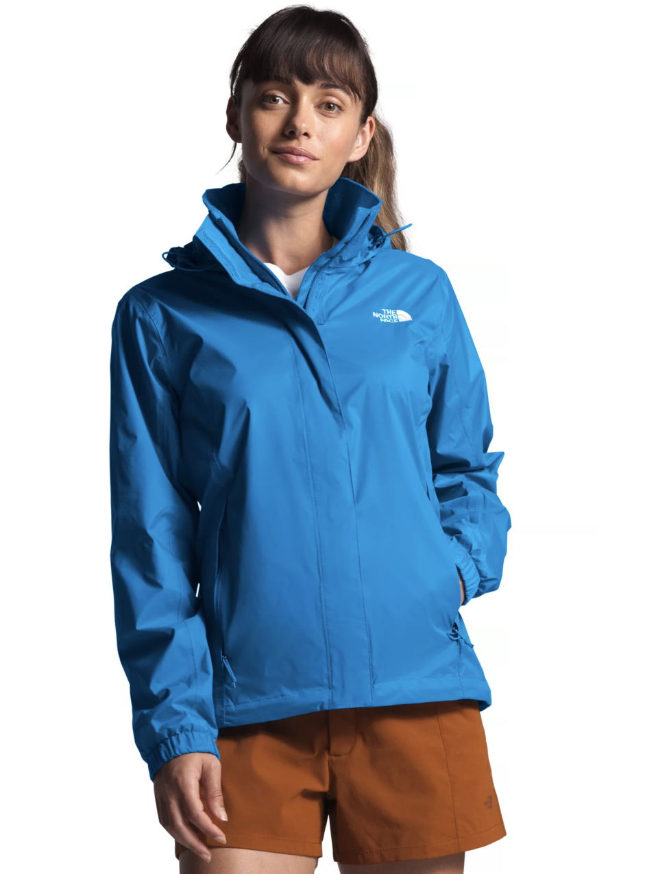 The perfect antidote to chilly, rainy days. (Photo: The North Face)