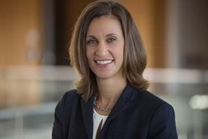 Harley-Davidson, Inc. announced thatGina Goetter, a top finance executive at Tyson Foods, will join the company as Chief Financial Officer, effective September 30.