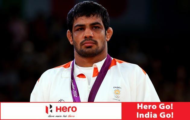 Sushil Kumar, who achieved stardom in Beijing Games (bronze) four years ago, was immortalized in Indian wrestling in London Games (silver) as he became the first in the country to win back-to-back individual Olympic medals.