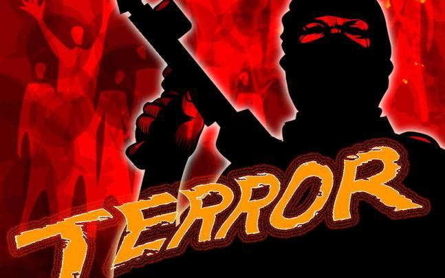 Mangalore: 3 held in 2008 on charges of terror and Indian Mujahideen links get life term, 4 acquitted