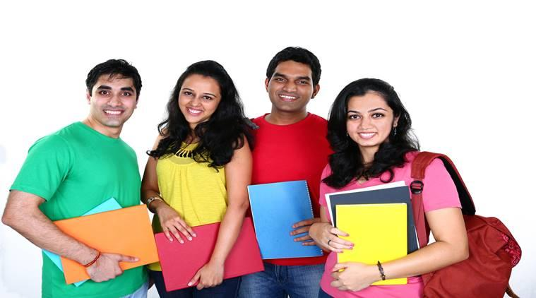 jee advanced admit card 2019, jeeadv.ac.in, jee advanced 2019, jee advanced mock test, jee advanced quetsion paper, jee syllabus, jee advanced important topics, jee advanced previous year quetsion paper, jeeadv.ac.in, joint entrance examination, jee advanced mock test, jee advanced 2019 latest news, IIT entrance exams, IIT, iit admissions, college admissions, education news
