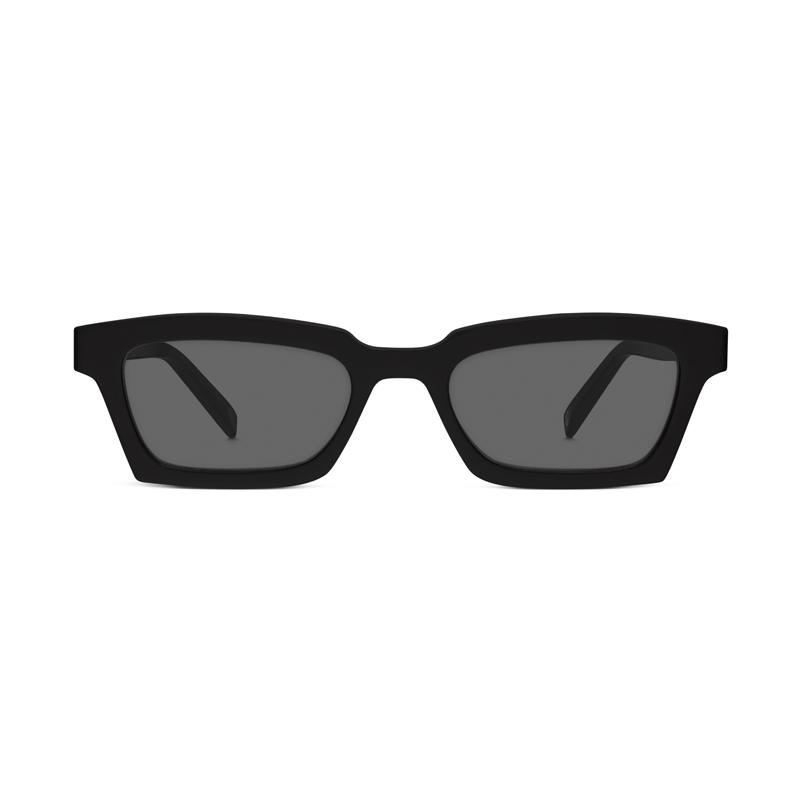 """<a rel=""""nofollow"""" href=""""http://rstyle.me/n/cqsuyrchdw"""">""""Small Sunglasses"""", Off-White X Warby Parker, $95</a>"""