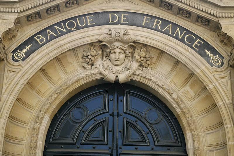 French Central Banker Advocates For Blockchain-Based Settlements in Europe