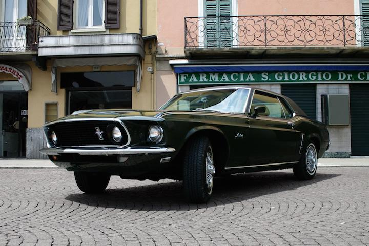 1969-ford-mustang-coupe