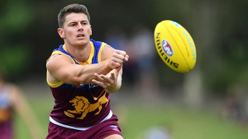 Lions captain Dayne Zorko is concerned that injuries might crop up quickly when the AFL resumes