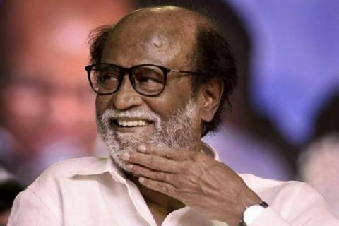 Man dies in tiff during 'Petta' screening, forum wants Rajini to